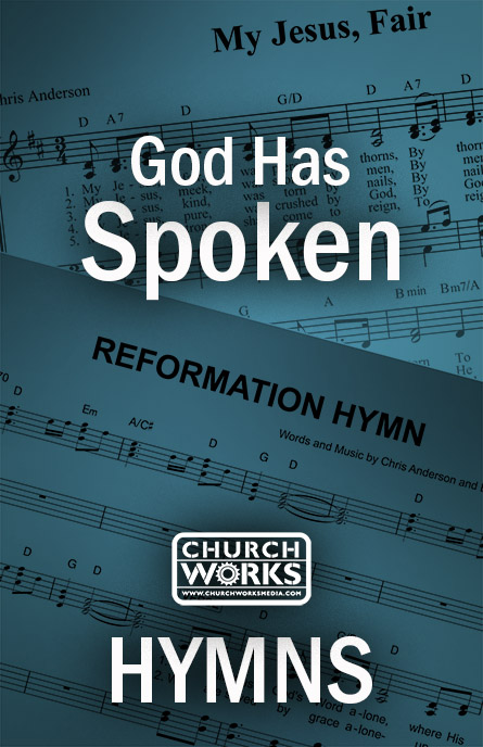 Hymn-product-cover-GodSpoken