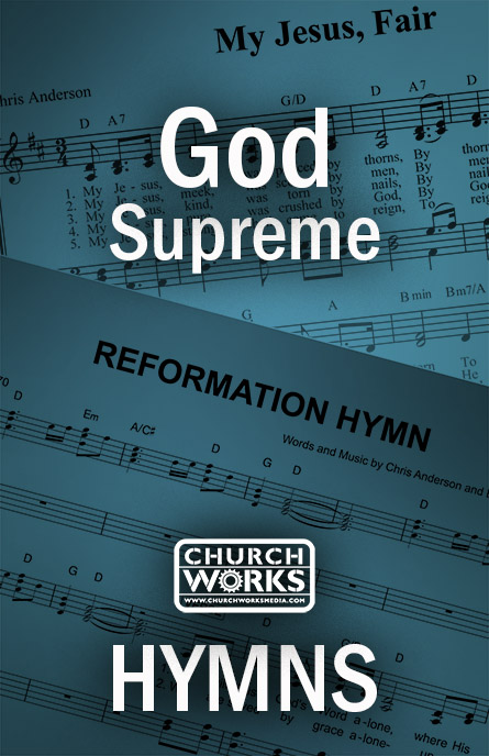 Hymn-product-cover-GodSupr