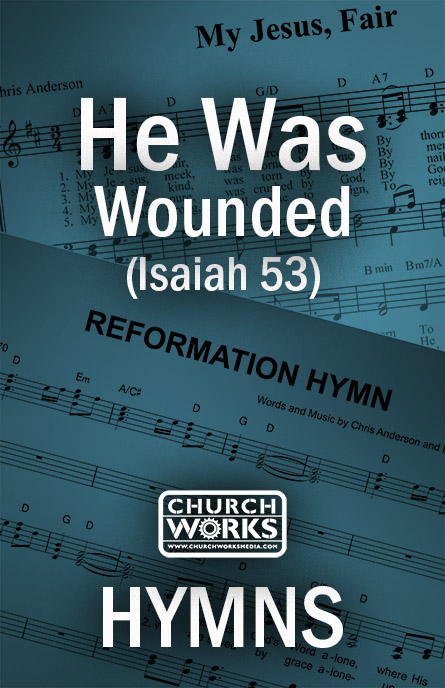 Hymn-product-cover-HeWounded