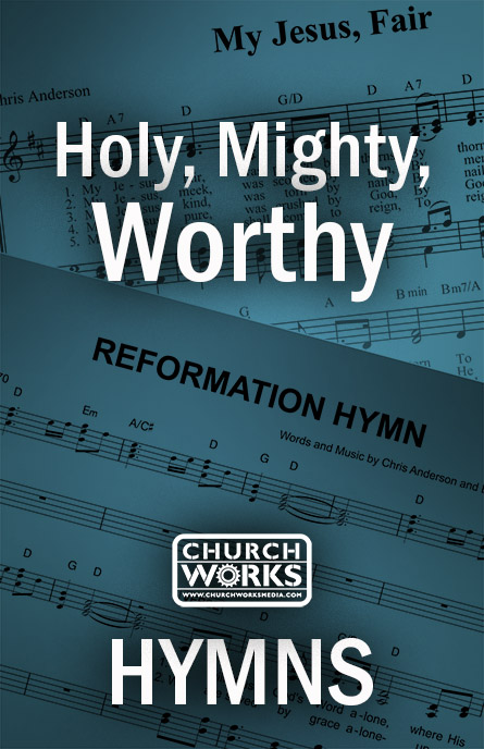 Hymn-product-cover-HolyMighty