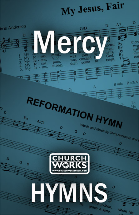 Hymn-product-cover-Mercy
