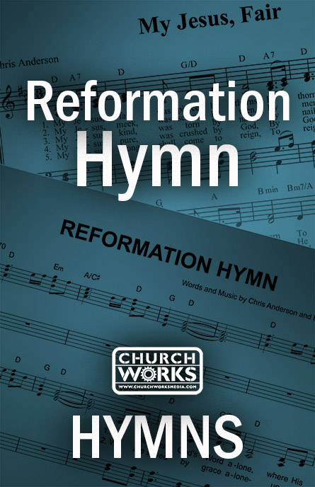 Hymn-product-cover-RefHymn-4