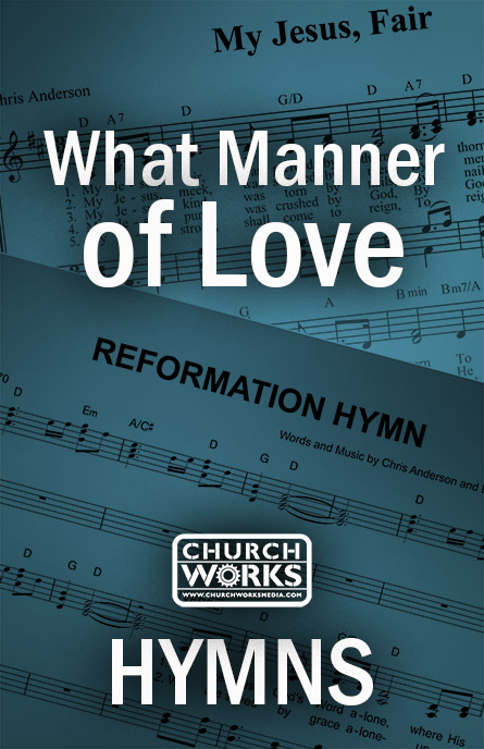 Hymn-product-cover-WhatManner