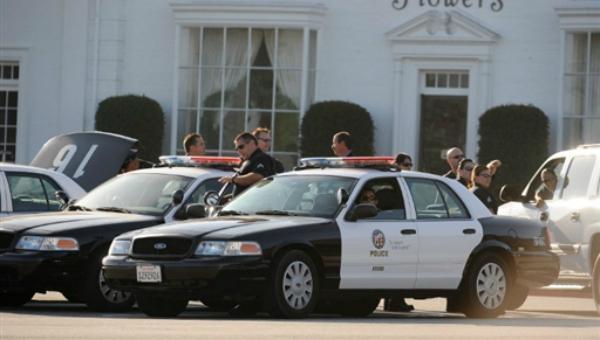 Conmoción en EE. UU. : niño de tres años mata a un bebé tras disparo accidental.