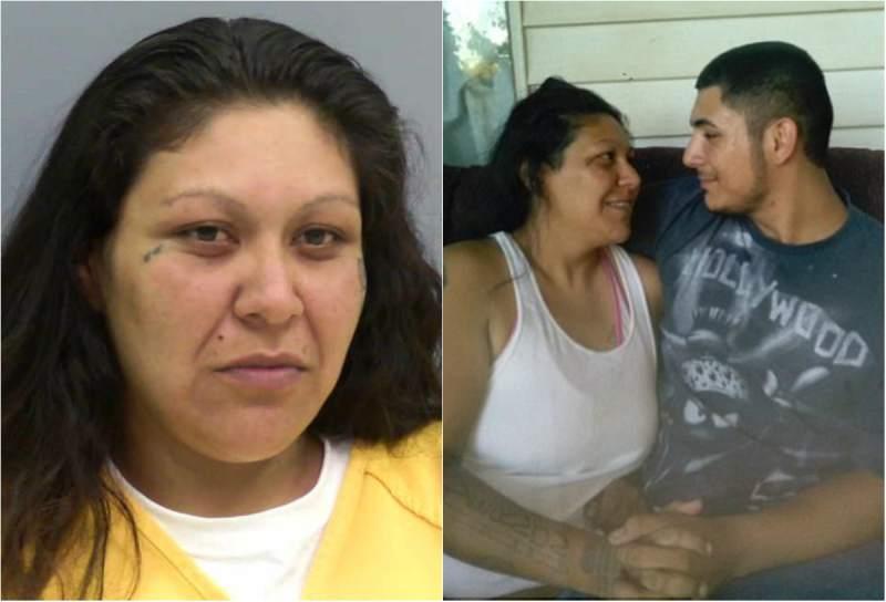 INSÓLITO: Madre e hijo, dispuestos a ir a la cárcel por su relación íntima.