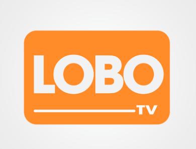 Aullan los Lobos….nuevamente desvinculación masiva en canal de tv