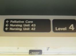 Grey Nuns Community Hospital, Royal Alexandra Hospital ...
