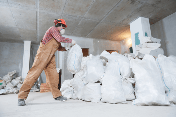 Vital Cleaning Tips and Hacks for Property and Building Management