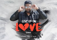 Give Up On Love By Vyndra (2019 Soca Chutney)