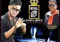 Honeymoon By Neval B & Devanand Gatoo (2019)