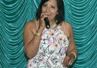Laleta Singh