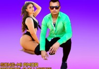 Mi Amor By A.w Lyrical (2019 Chutney Soca)