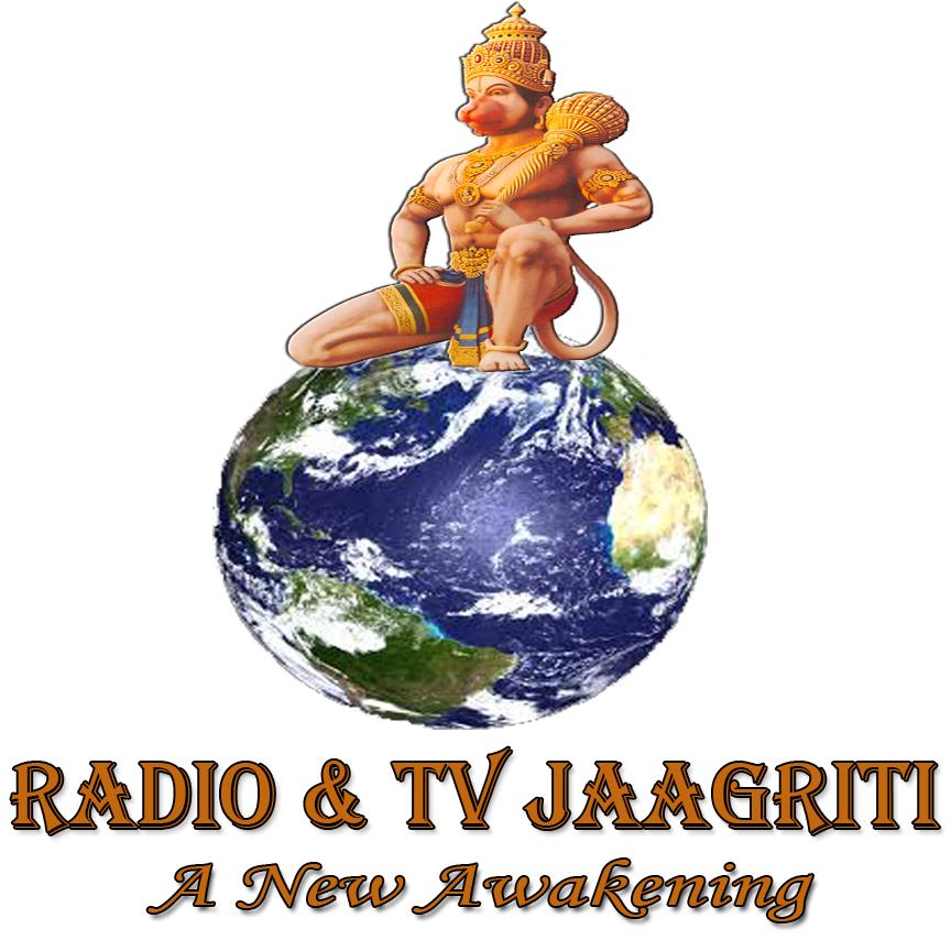 Radio-Jaagriti-102.7FM-TV-Jaagriti