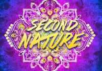 Second Nature By Drupatee & Shurwayne Winchester (2019 Chutney Soca)