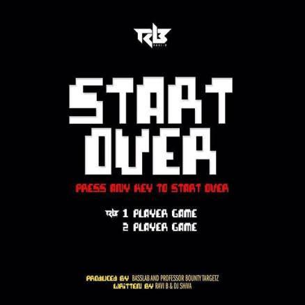 Start-Over-By-Ravi-B.jpg