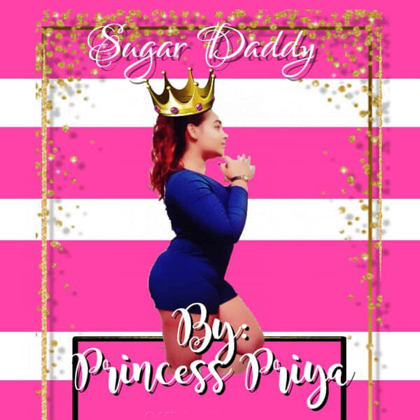 Sugar Daddy By Princess Priya