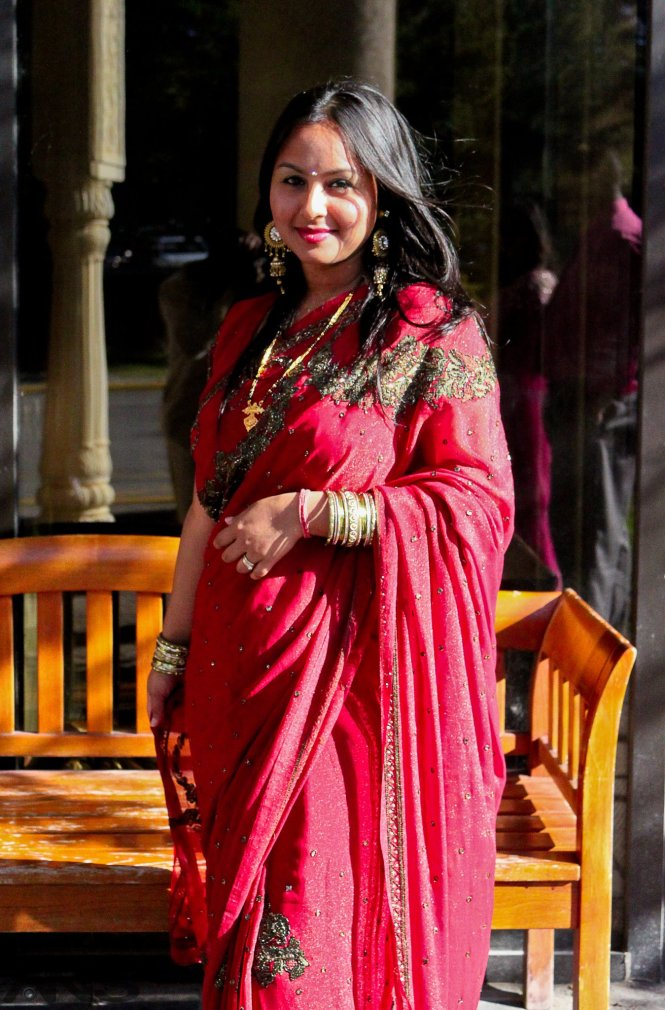 Tera Ghata By Kavita Sookhoo (2019 Bollywood Cover) Kompa Remix