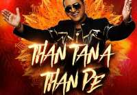 Than Tana Than Pe By Rikki Jai