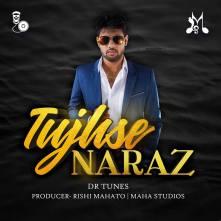 Tujhse Naraaz Nahin Zindagi By Dr. Tunes