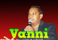 Vanni By Shiva Lackhan & Ravi B (2012 Chutney Soca)