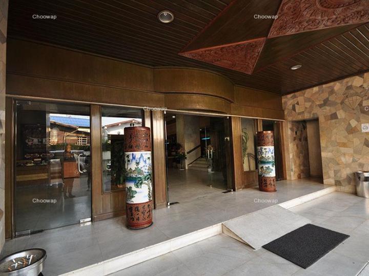 Pailyn Hotel Thailand