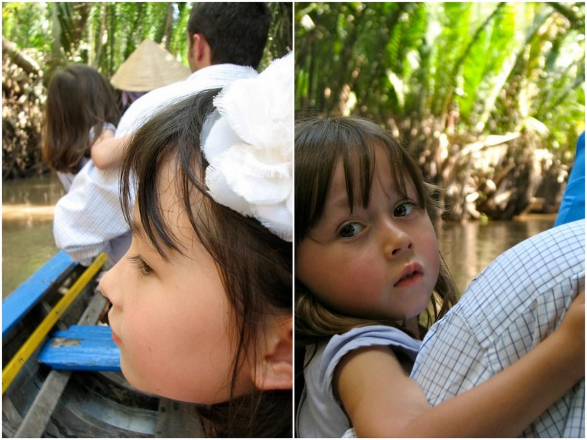 Mekong Delta5