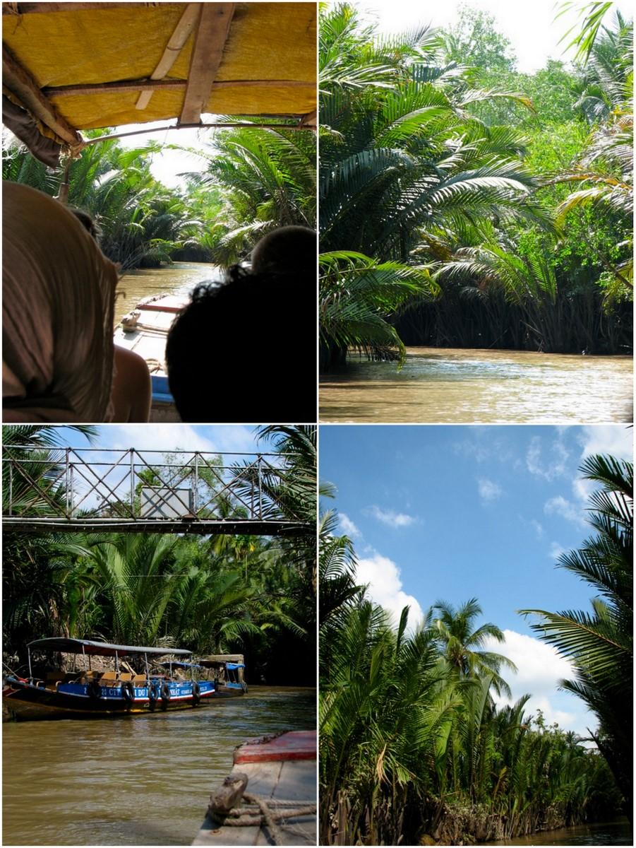 Mekong Delta7