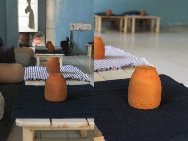 Yoga House Bandra Mumbai