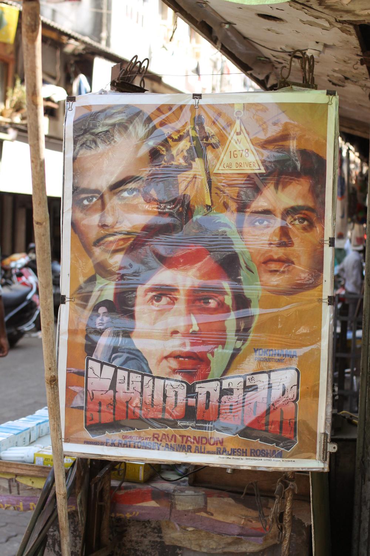 Chor Bazaar Mumbai-50