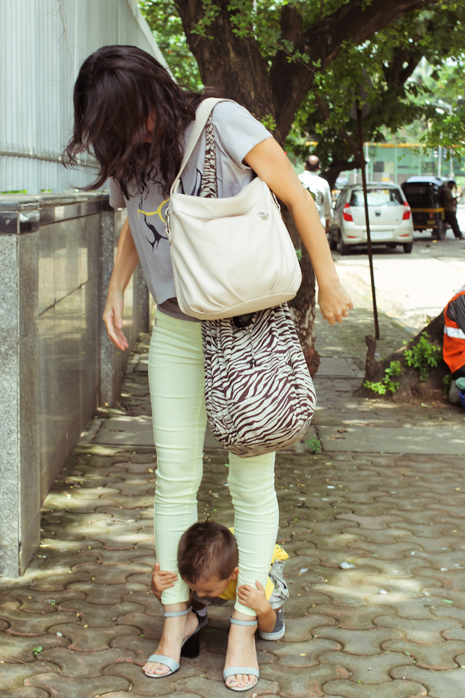 Monday Mode ☆ Mia Tui ☆ Fabulous Bags For All Reasons