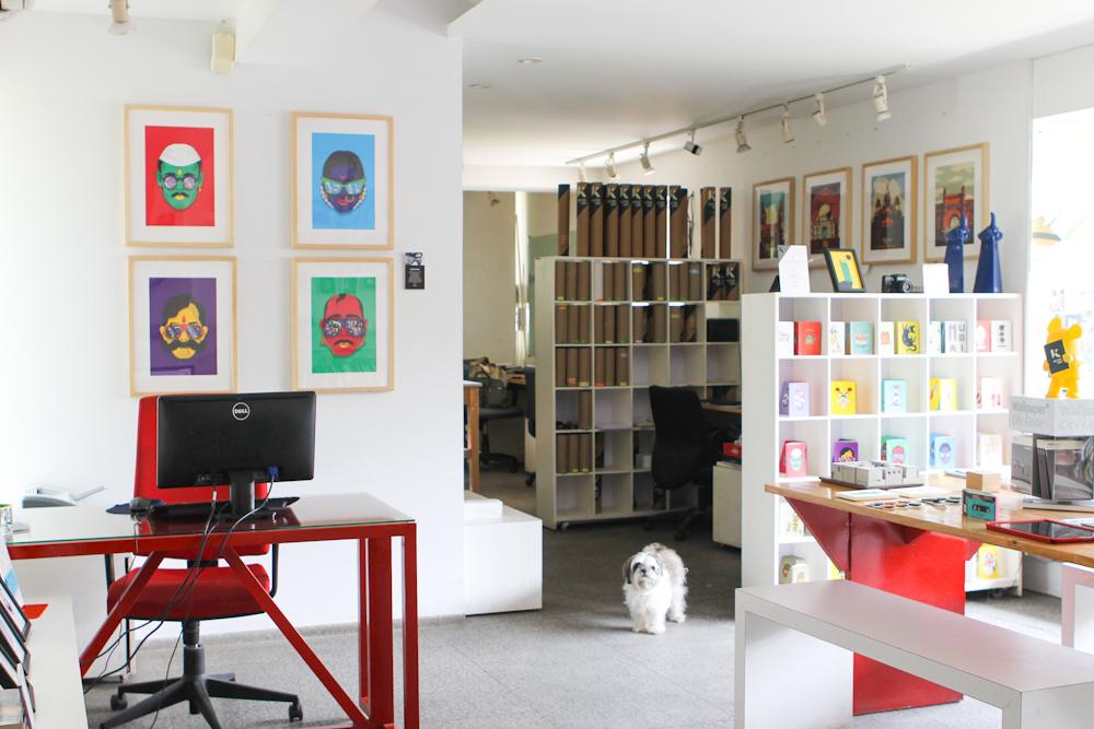 Kulture Shop-11