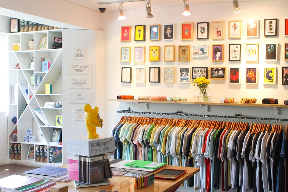 Kulture Shop-40
