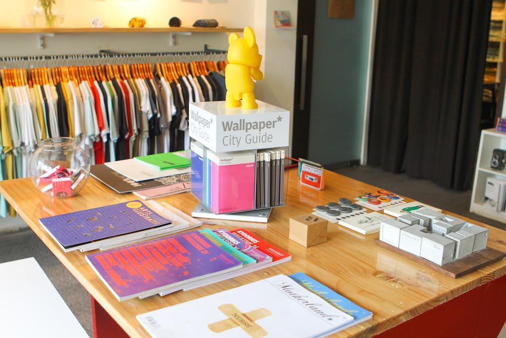 Kulture Shop-41