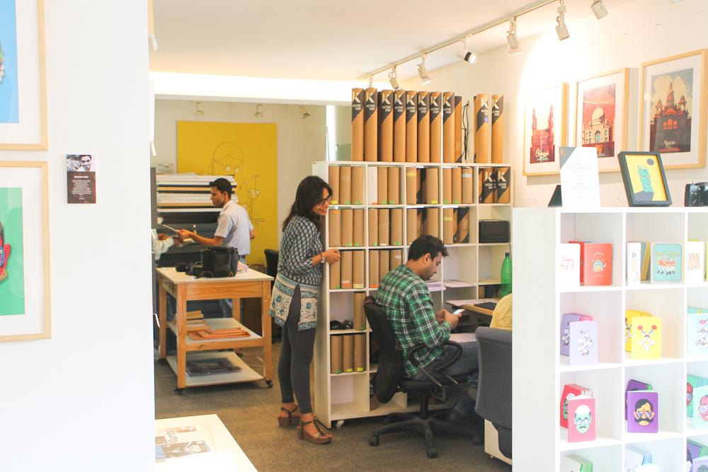 Kulture Shop-64