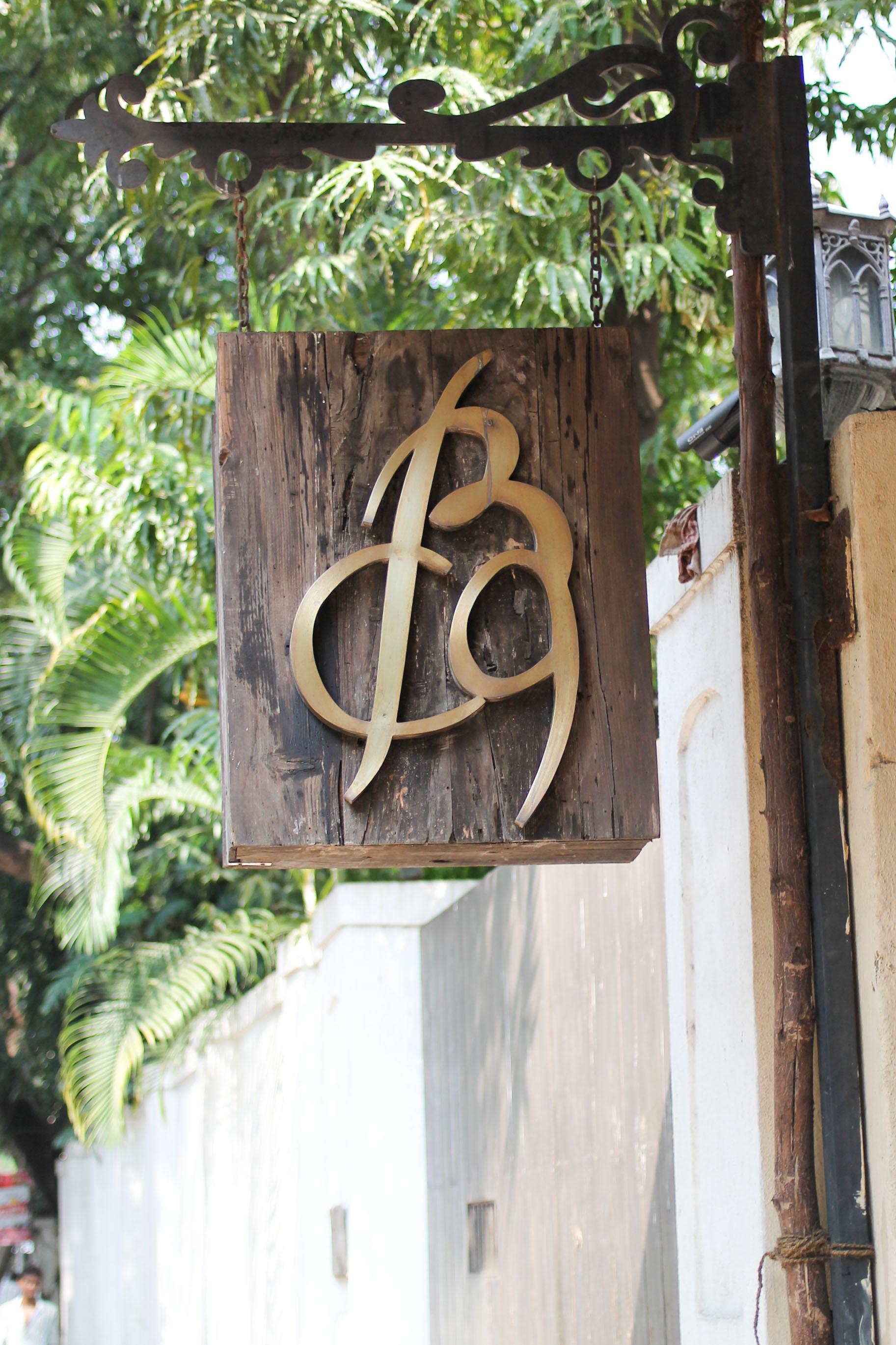Bungalow 9 Mumbai-23