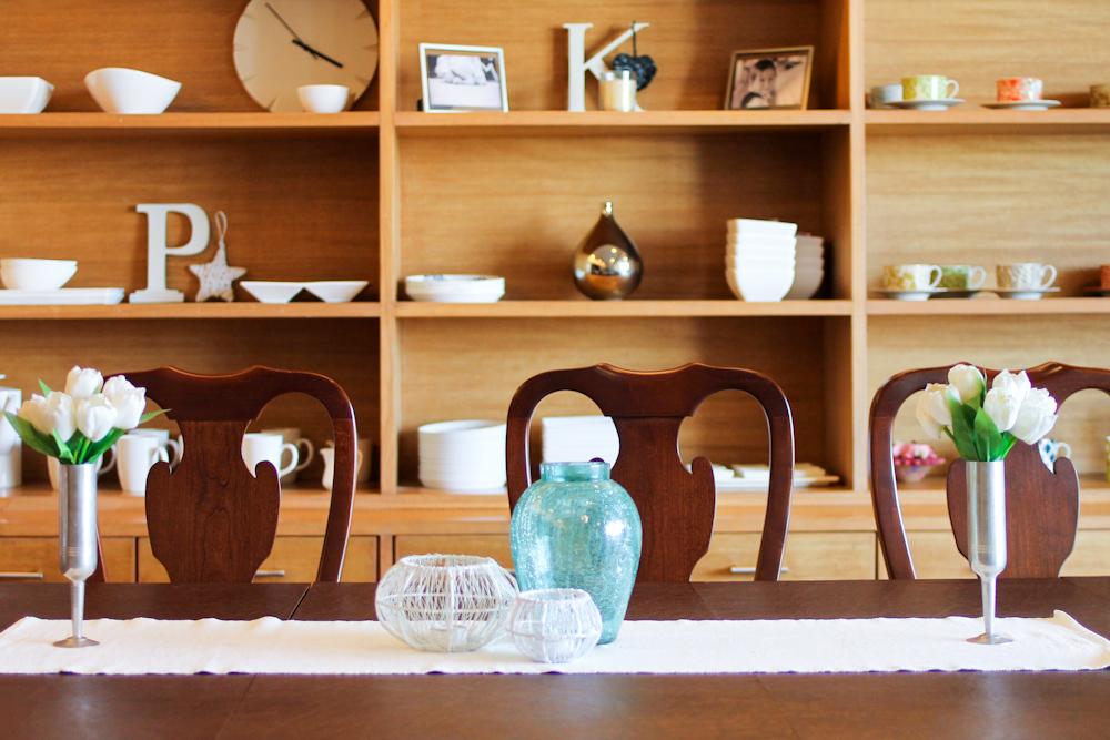 Homesake Home Decor Online Shop India Chuzai Living