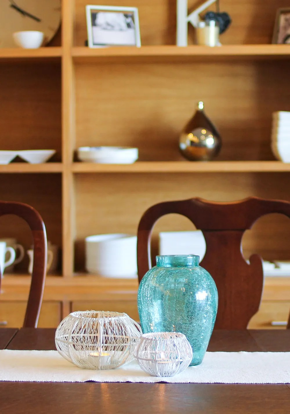 Homesake Home Decor Online Shop India