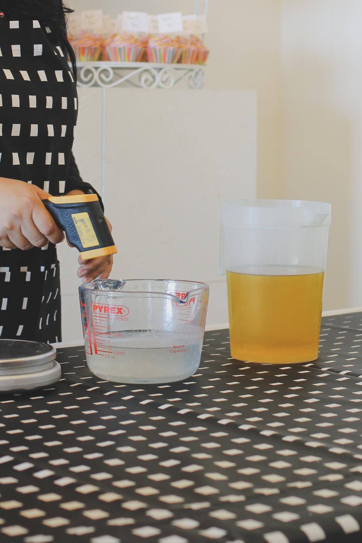Soap Studio Inc Soap Making-11