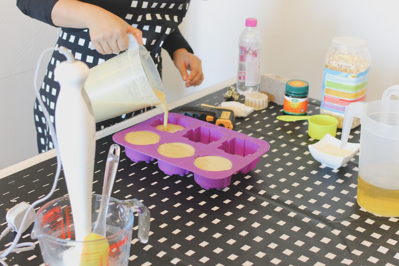 Soap Studio Inc Soap Making-19