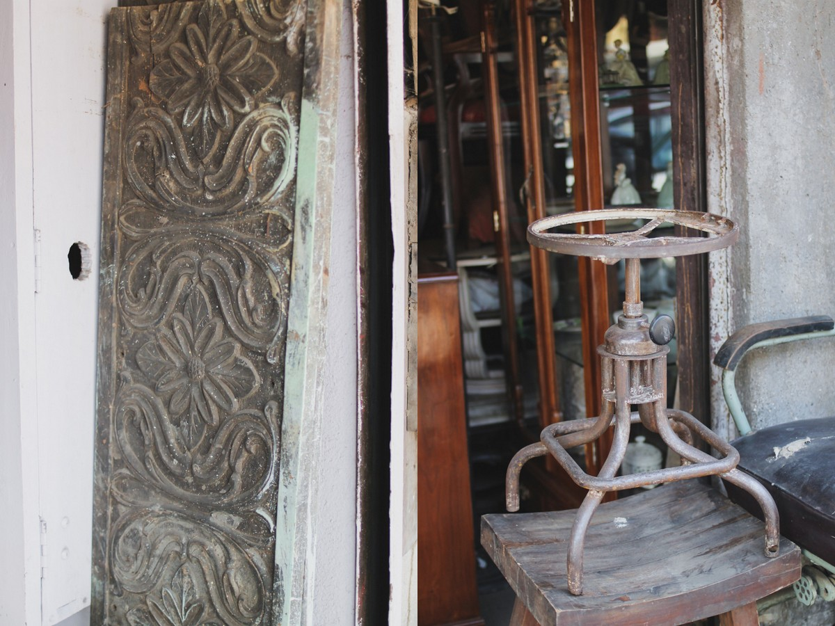 Oshiwara Antique Market In Jogeshwari3