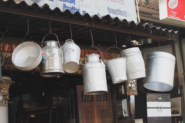Oshiwara Antique Market Jogeshwari-18
