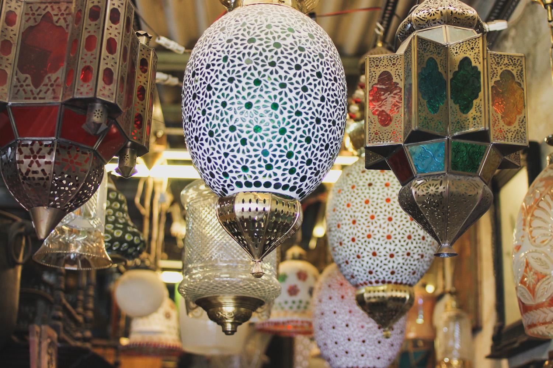Oshiwara Antique Market Jogeshwari-37