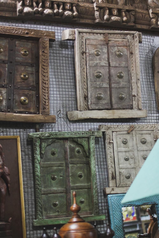 Oshiwara Antique Market Jogeshwari-63