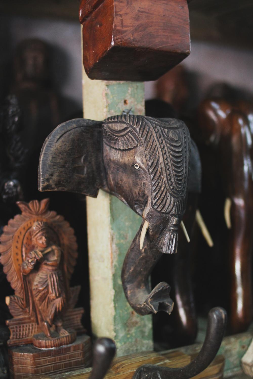Oshiwara Antique Market Jogeshwari-66