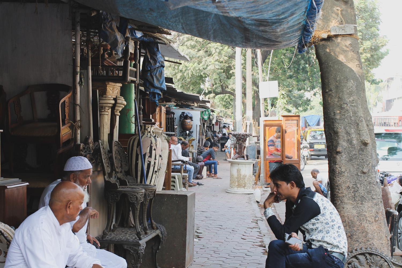 Oshiwara Antique Market Jogeshwari-77