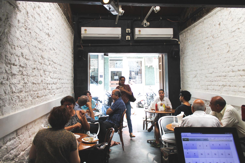 Kala Ghoda Cafe-11