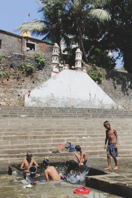 Banganga Water Tank-13