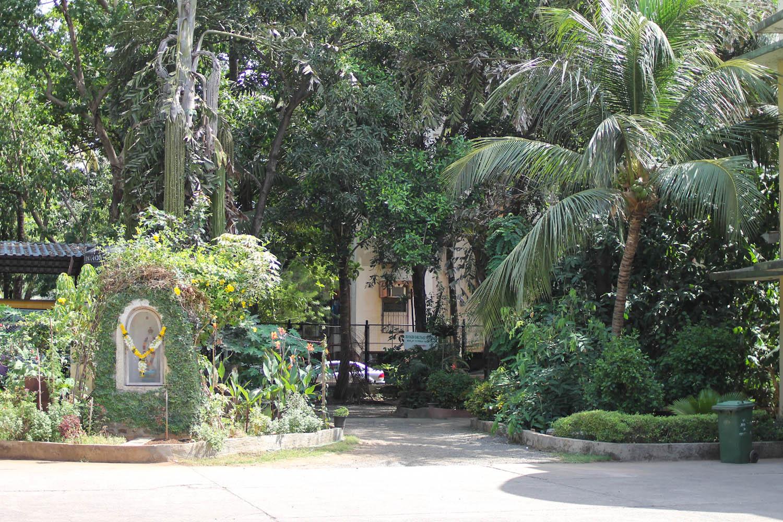 dilkhush-special-school-mumbai-17