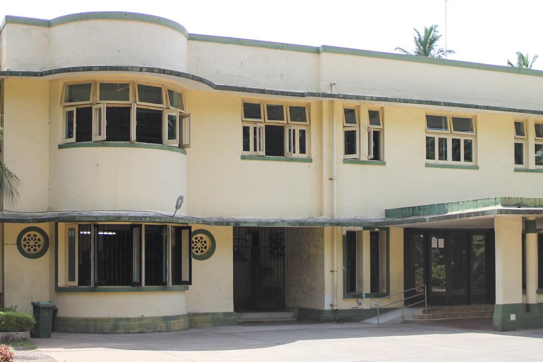 Dilkhush Special School