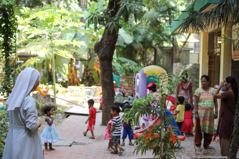 dilkhush-special-school-mumbai-5